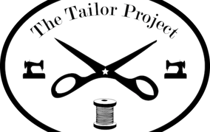 TheTailorProjectLogo small