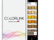 colorlink app
