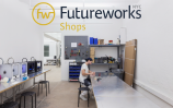 futureworks-shops