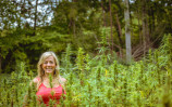 180130-industrial-hemp-farmer-franny-2-700x467