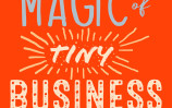the-magic-of-tiny-business-sharon-rowe-768x877